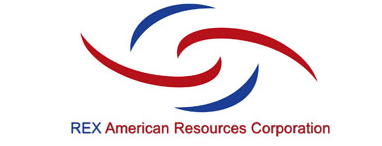 REX American Resources Corporation Logo Image