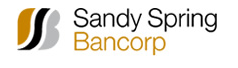 Sandy Spring Bancorp Inc.