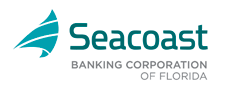 Seacoast Banking Corporation of Florida