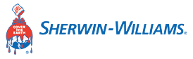 The Sherwin-Williams Company Logo Image