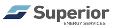 Superior Energy Services Inc.
