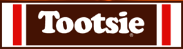 Tootsie Roll Industries, Inc. Logo Image