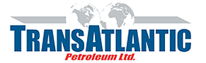 TransAtlantic Petroleum Ltd Logo Image