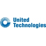 United Technologies Corporation Logo Image