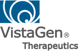 VistaGen Therapeutics, Inc. Logo Image
