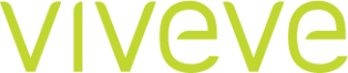 Viveve Medical, Inc. Logo Image