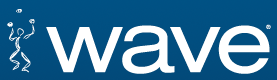 Wave Systems Corp Logo Image