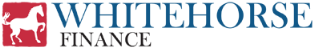 WhiteHorse Finance, Inc. Logo Image