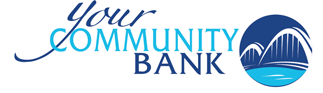 Community Bank Shares of Indiana Inc.