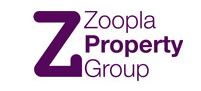 Zoopla Property Group PLC Logo Image