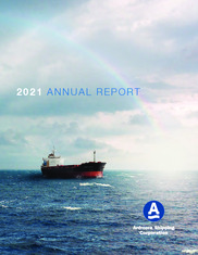 Ardmore Shipping Corp