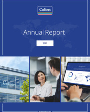 Colliers International Group Inc