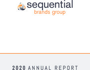 Sequential Brands Group, Inc.