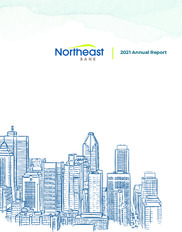 Northeast Bancorp