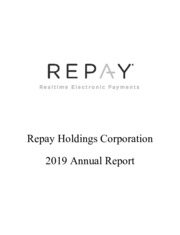 Repay Holdings Corporation