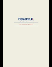 Protective Life Corp