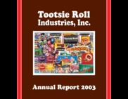 Tootsie Roll Industries, Inc.