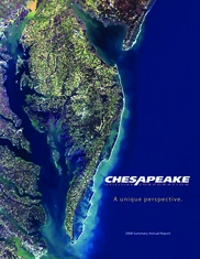 Chesapeake Utilities Corporation