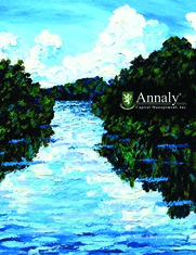 Annaly Capital Management, Inc.