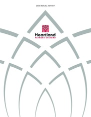 Heartland Payment Systems Inc.
