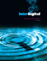 InterDigital Communications