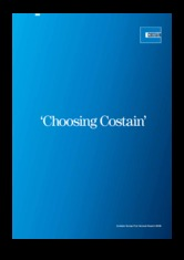 Costain Group plc