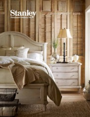 Stanley Furniture Co. Inc.