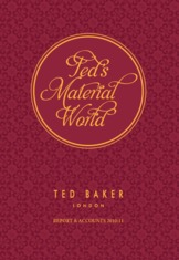 Ted Baker plc