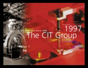 CIT Group Inc.