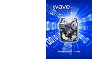 Wave Systems Corp