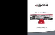 Canam Group Inc.
