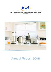 Breville Group Ltd