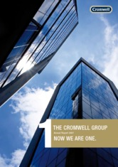 Cromwell Group