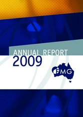 Fortescue Metals Group Limited