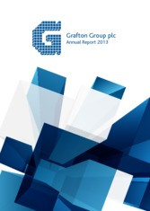 Grafton Group