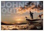 Johnson Outdoors Inc.