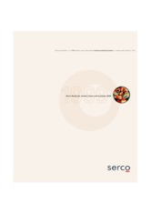 Serco Group plc