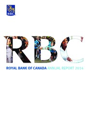 Royal Bank of Canada