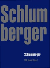 Schlumberger Limited