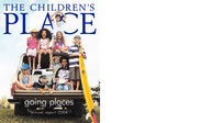 The Children's Place Retail Stores Inc.