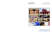 Signet Jewelers Limited