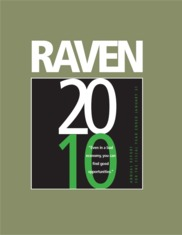 Raven Industries Inc.