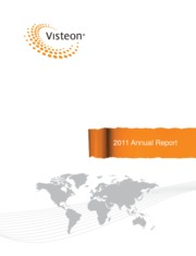 Visteon Corp