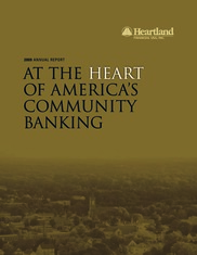 Heartland Financial USA Inc