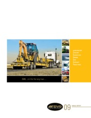 Commercial Vehicle Group, Inc.