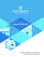 Endurance International Group Hldgs Inc