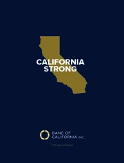 Banc of California Inc