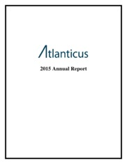 Atlanticus Holdings Corporation
