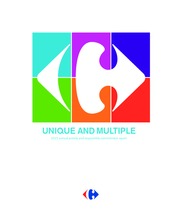 Carrefour S A  - AnnualReports co uk
