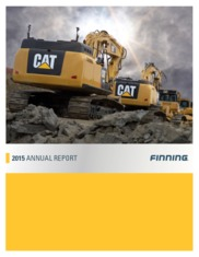 Finning International Inc.